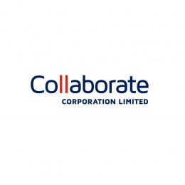 Collaborate Corporation Limited (ASX: CL8)