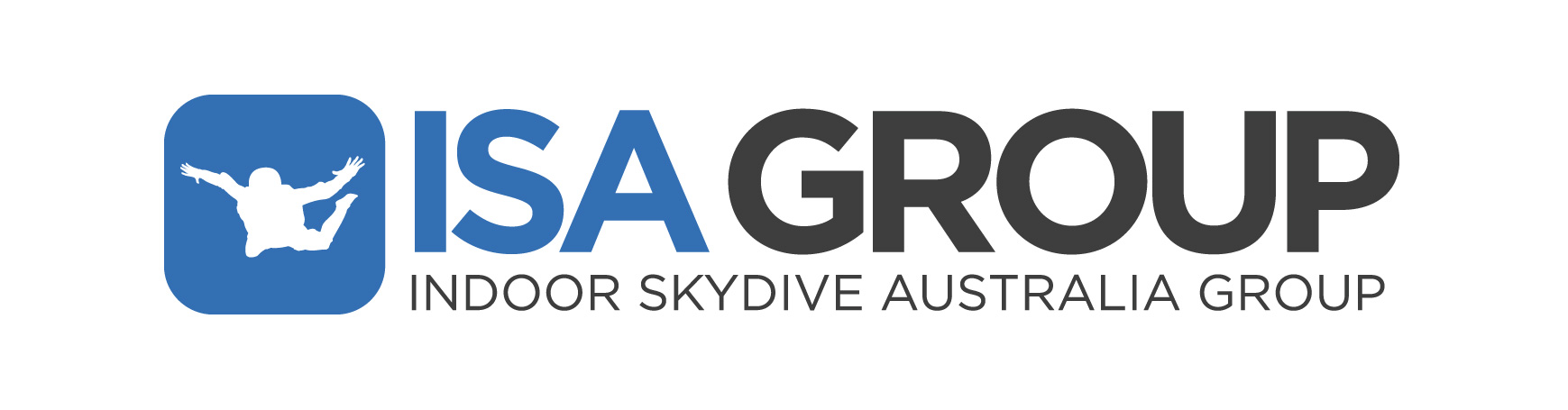 Indoor Skydive Australia Group Limited (ASX:IDZ)