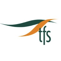 TFS Corporation Limited (TFS Sandalwood Project 2014)