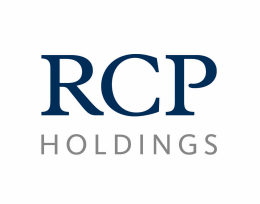 RCP Holdings Limited