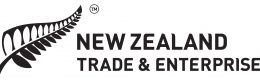 New Zealand Agribusiness Investment Showcase March 2017