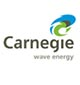 Carnegie Wave Energy Limited (ASX:CWE)