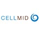 Cellmid Ltd (ASX: CDY)