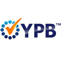 YPB Group Limited (ASX:YPB)