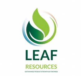 Leaf Resources Limited (ASX:LER)