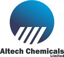 Altech Chemicals Ltd (ASX:ATC & FSE: A3Y)