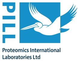 Proteomics International Laboratories Ltd (PILL)