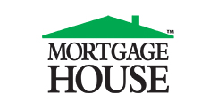 Mortgage House Pty Ltd