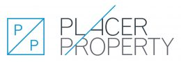 Placer Property Limited