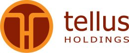 Tellus Holdings Limited