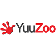 YuuZoo Corporation Limited (SGX: AFC)