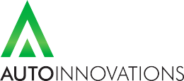 Auto Innovations Group Limited