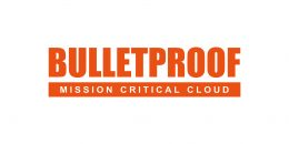 Bulletproof Group Limited (ASX:BPF)