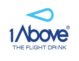 1Above – The Flight Drink