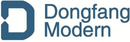 Dongfang Modern Agriculture Holding Group Ltd
