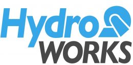 HydroWorks Ltd