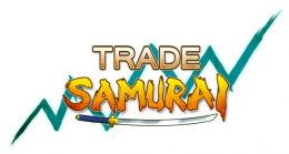 Simulated Trading Systems Ltd (Trade Samurai)