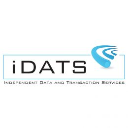 Independent Data and Transaction Services Pty Ltd (iDATS)
