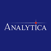 Analytica Ltd (ASX: ALT)