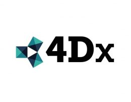 4Dx Limited