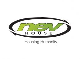 "Nev House Pty Ltd (""Nevhouse"")"