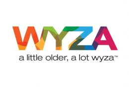 Catch Up on The WYZA Way Radio