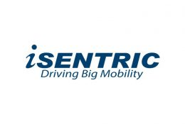 iSentric Limited (ASX: ICU)