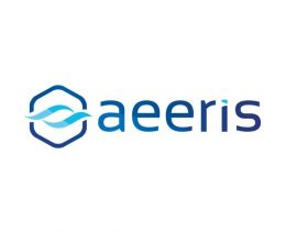 Aeeris Limited (ASX: AER)