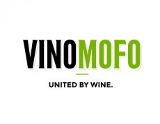 How Vinomofo Became the 'Most Epic Wine Site on the Planet'