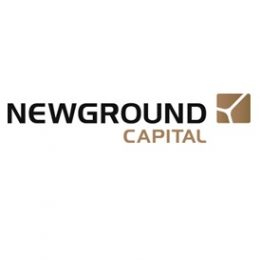 Newground Capital Partners Pty Ltd
