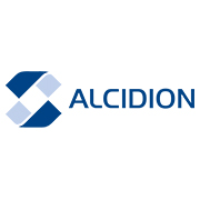 Alcidion Group Ltd (ASX: ALC)