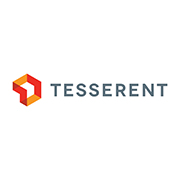 Tesserent Ltd (ASX:TNT)