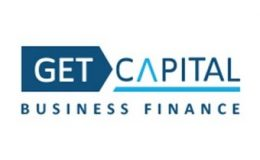 Get Capital Pty Ltd