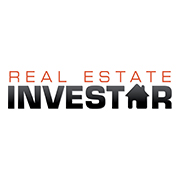 Real Estate Investar Group Ltd (ASX: REV)