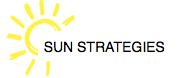 Sun Strategies Australia Unit Trust