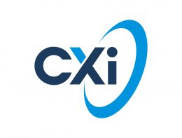 CXi Software