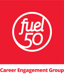 Fuel50 (Career Engagement Group TA Fuel50)