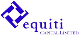 Equiti Capital Limited