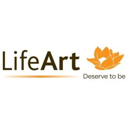 The LifeArt Company Pty Ltd