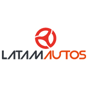 LatAm Autos Ltd (ASX: LAA)