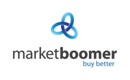 Marketboomer