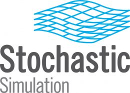 Stochastic Simulation Ltd