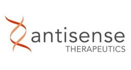Antisense Therapeutics Ltd (ASX: ANP)