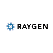 Space Age Solar Technology by RayGen, Showcased for Renewables Investors