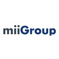 miiGroup