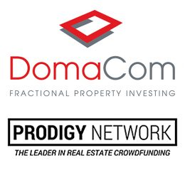 DomaCom Ltd (ASX:DCL) & Prodigy Network Offering