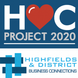 HCHeart: Project 2020