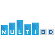 Multi BD Pty Ltd