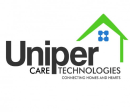 Uniper Care Technologies Ltd.