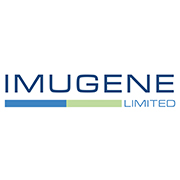 Imugene Limited Raised $3.0m from Options Plan